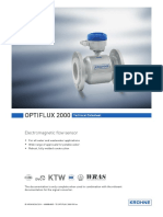 TD_OPTIFLUX2000_en_140217_4000086805_R09