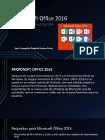 Microsoft Office 2016.pptx