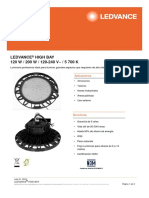 Es_data Sheet Ledvance Highbay