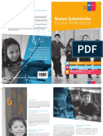 Diptico-SEP-FINAL.pdf