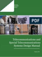 Dm Telecom m