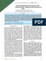 Jurnal Irep 1.pdf
