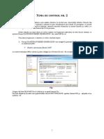 tema_control_2_2014.doc