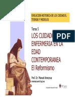 Tema-5-contemporanea.pdf