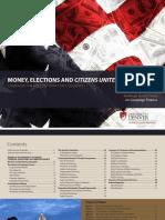 Mckesson Campaign Finances | Campaign Finance In The United