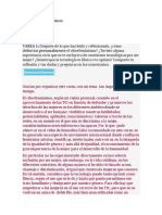 Ciberfeminismo Radiofonico - Carmen Peña