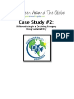 Case Study 2-Graphic