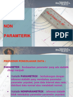 Statistik-Non-Parametrik.pdf