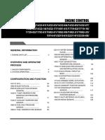 action+d20dt (1).pdf