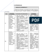 DERMATOLOGIA-SILABOS.docx