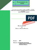 111265968-M23-Etablissement-des-metres-BTP-TSCT.pdf