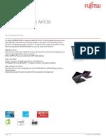 ds-lifebook-ah530.pdf
