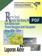 Laporan Akhir Revisi RTRW Kota Banda Aceh 2006-2016.pdf