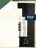 Filmus Estado Sociedad Educacion_.pdf