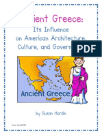 ancientgreeceitsinfluenceonamericanarchitectureandgovernment 5b1 5d