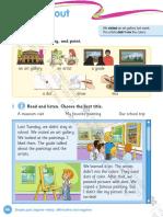 grammar-goals-using-past-tense.pdf