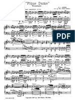 PiqueDame-sc.pdf