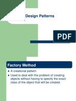 Factory Method.pptx