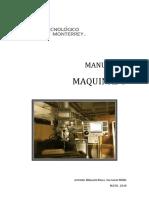 39926942-Manual-de-Maquinado-Milltronics-VKM30B.pdf