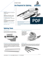 Tools Required for Splicing_SEPT2012_WEB.pdf