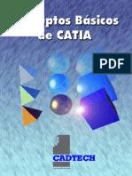 catia4-conceptosbsicos-110119164306-phpapp02.pdf