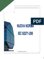 Norma IEC_MT.pdf
