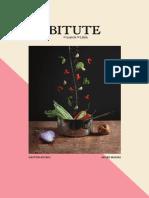 bitute - Cocina Peruana.pdf