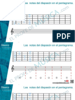 notas-del-diapason-en-el-pentagrama (1).pdf
