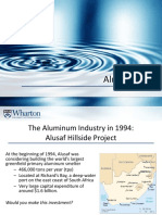 334897924-Alusaf-Case.pdf