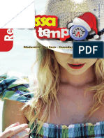 Revista Passatempo 002 Madureira Web.compressed
