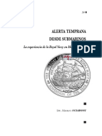 RevistaESGN_N58_MalvinasAlertaTempranaDesdeSubmarinos.pdf