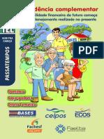 Revista Coquetel Nº 2 - Edição Ctrcom Nordeste