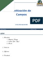 Unitización - LP (1)