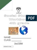 social+4+basico+II+trim+2018+%28V17%29