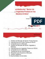 Piura-EEUU-Fernando-Albareda.pdf