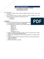 Archivo Trabajo Práctico de Word