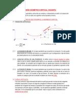 DISEÑO GEOMETRICO VERTICAL.docx