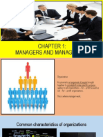 Chapter 1 Mgt1013