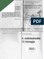 Zsidei Barnabás  A méhészkedés 12 hónapja.pdf