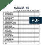 QALIWARMA 2018.docx
