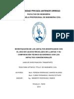 Re Ing.civil Danfer.pereda Nahum.cubas Asfaltos.caucho.reciclado Datos t046 18189442t.pdf