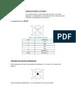 Alinhamento Das Antenas_AlfpoPlus2