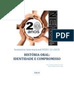 anais-neho-20-anos-arquivo-final.pdf