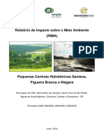 RIMA_PCHs Pardo.pdf