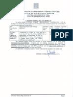 Sr.G.M-CPC-TENDER-PKG-08_2016-17