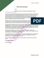 Letter of motivation (Motivationschreiben) Final.pdf