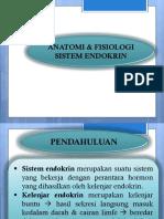 Anfis sistem endokrin-1.pptx