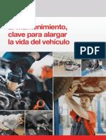 LOC - eBook - Mantenimiento para alargar vida coche.pdf