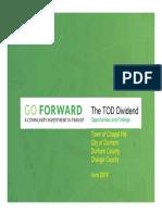 Pres Dolrt Tod Dividend Final