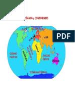 continentes y oceano mapa mundi.docx
